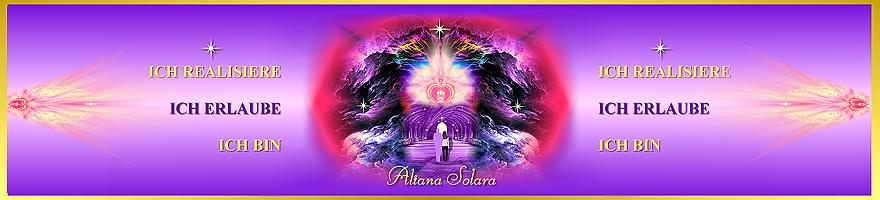 Gästebuch von Altana Solara